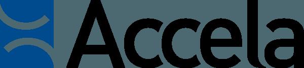 17accela-news
