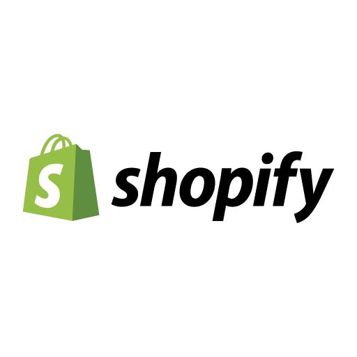 1shopify-logo