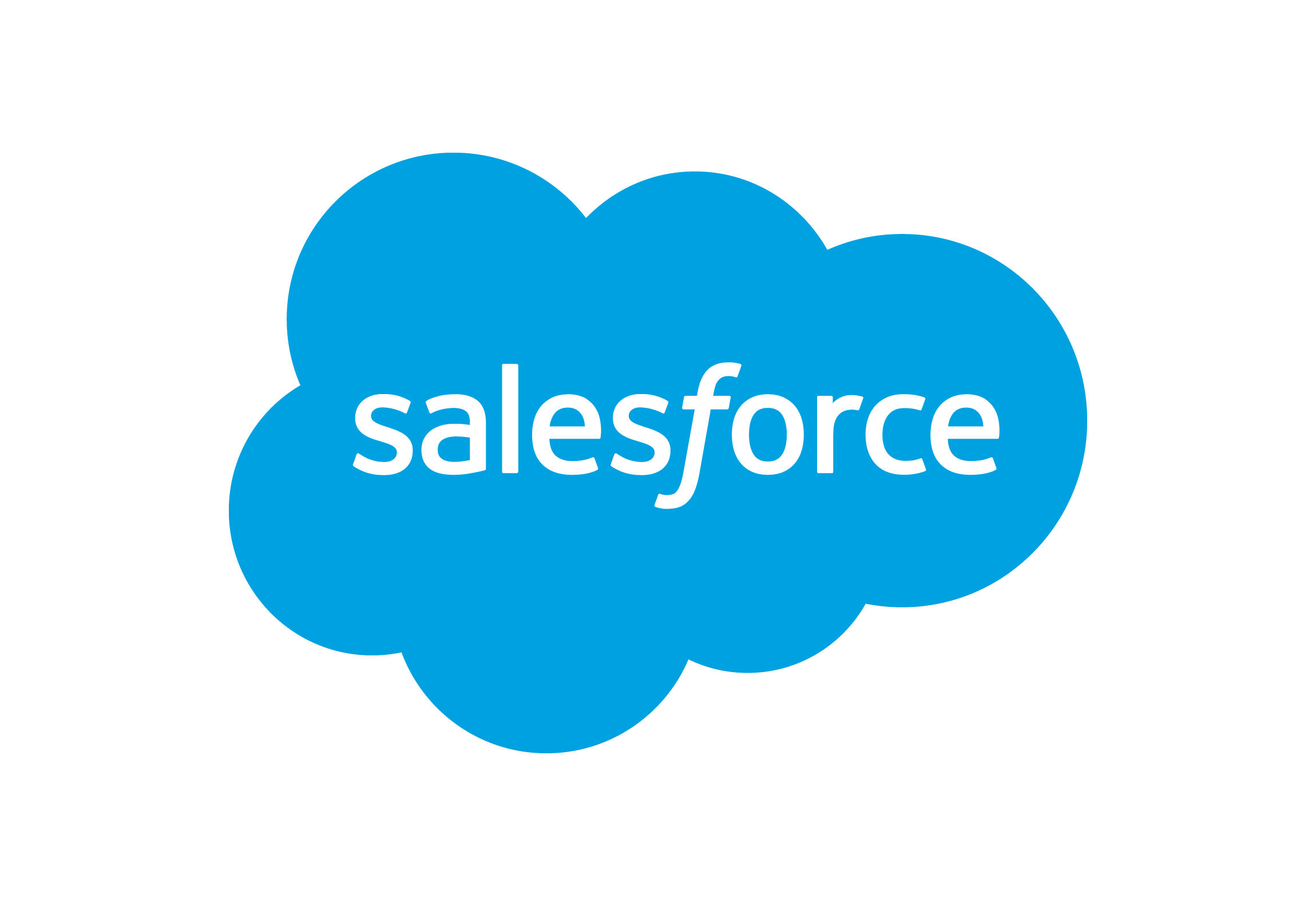 3salesforce-logo-vector-png-salesforce-logo-png-2300
