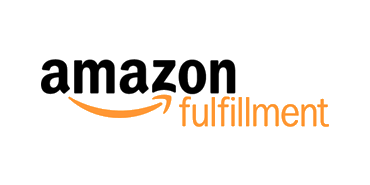 5amazon-fulfillment_7cd4a2eee37bb60ebc6910254dfa68e5-370x185