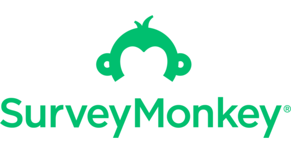 8survey-monkey-png