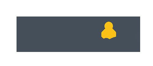 pharos-imc_di-logo