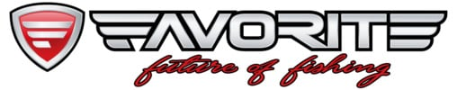 Business One Customer Success from Favorite Fishing