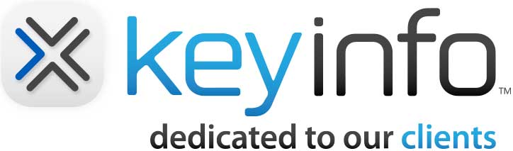 Business One Customer Success from Key Info Systems